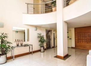 Apartamento com 2 dormitórios 144 m² Petrópolis - Porto Alegre/RS
