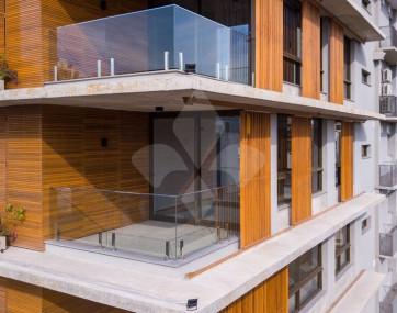 Apartamento com 3 dormitórios 100 m² Petrópolis - Porto Alegre/RS