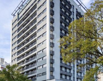 Apartamento com 1 dormitório 43 m² Auxiliadora - Porto Alegre/RS