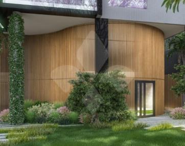 Apartamento com 3 dormitórios 123 m² Mont Serrat - Porto Alegre/RS
