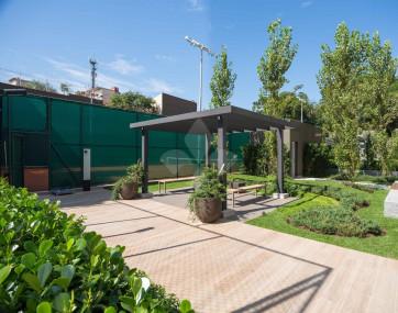 Apartamento com 3 dormitórios 290 m² Jardim Europa - Porto Alegre/RS